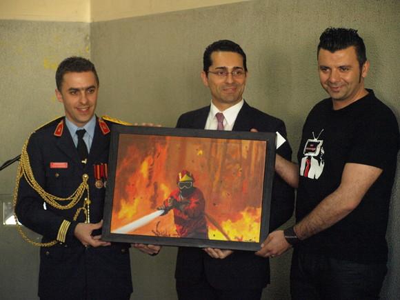 125_aniversario_bombeiros (3)