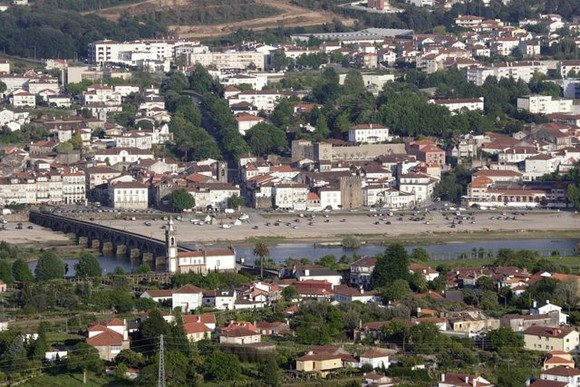 Ponte de Lima