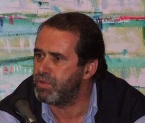 António Rochette