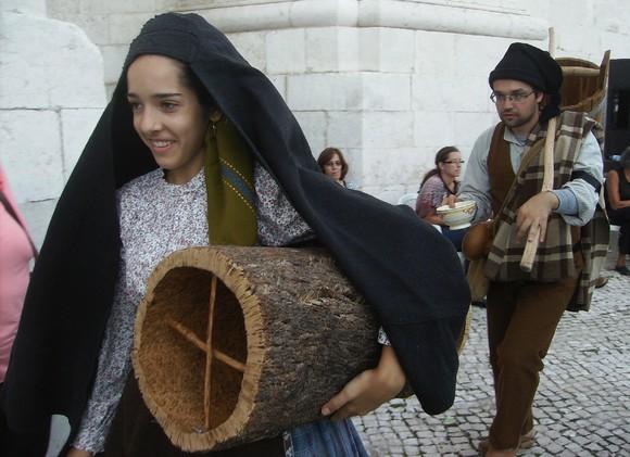 Ribeira Celavisa (78)