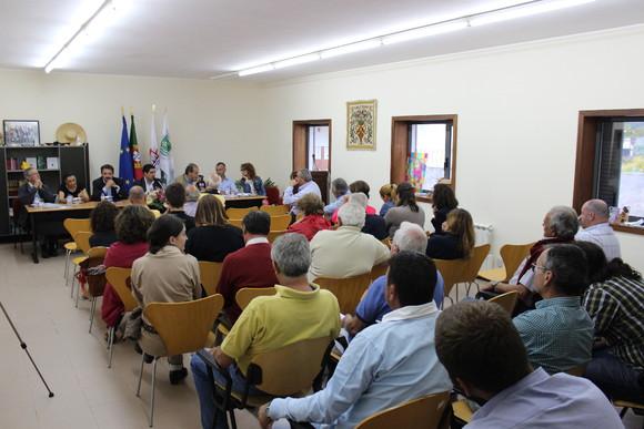reunião descentralizada (2)
