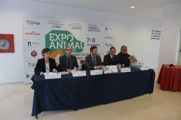 Expo Animal 2