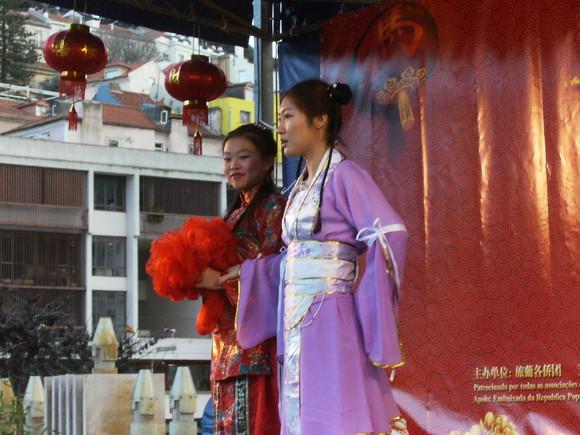 Ano Novo Chinês Lisboa (66)