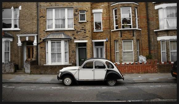 England_London_Dartmouth_Park.jpg