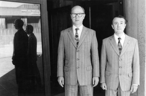 Gilbert_and_George_normal.jpg