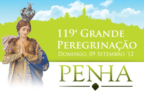 119-peregrinacao-penha