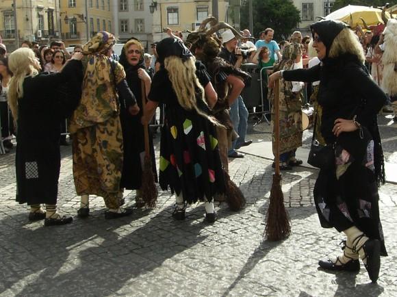 MascaraIberica-2012 108