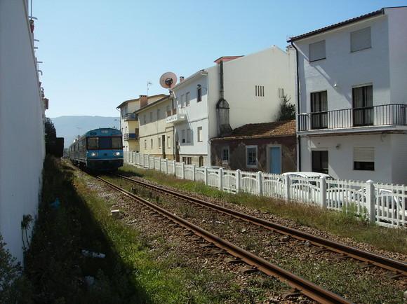 VPAncora-11Agosto2011 033
