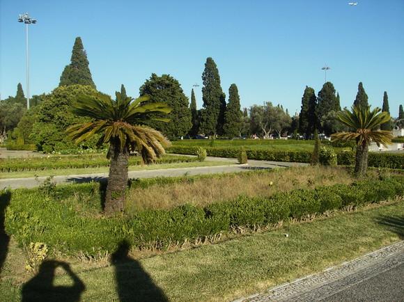 BL-JardimBelém 022