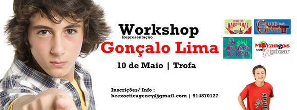 Gonçalo-Lima_Destaque