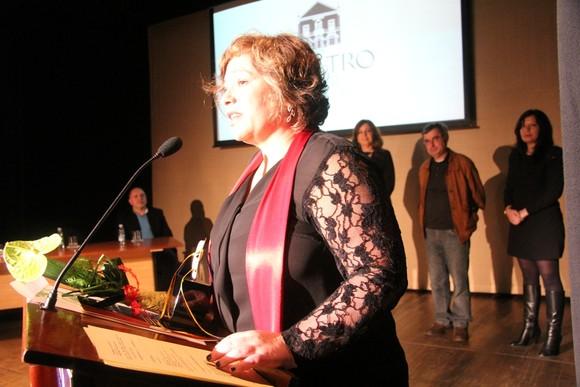 Concurso Nacional de Teatro 2014 1