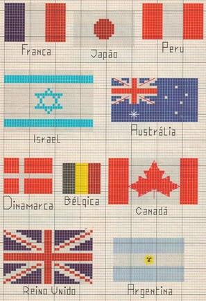 FLAG ~ 3.JPG