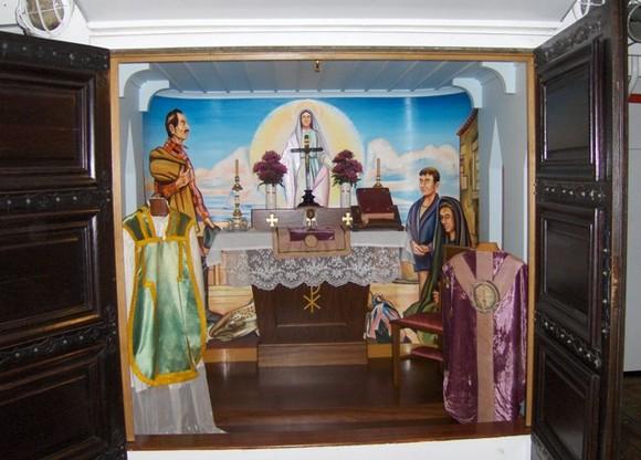 12 Capela Gil Eannes_restaurada2008