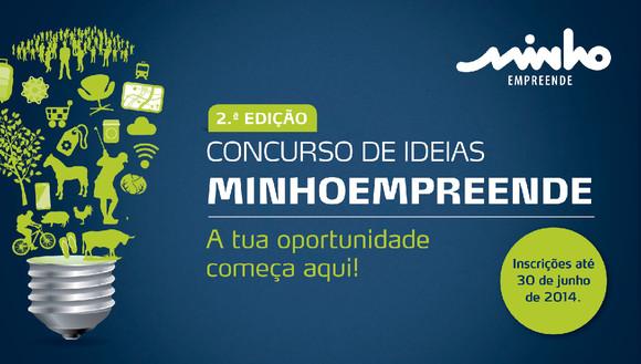 Imagem-Oficial-do-Concurso
