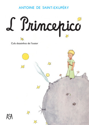 L Princepico.jpg