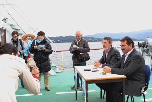 Conferência de imprensa @ ferryboat (4)