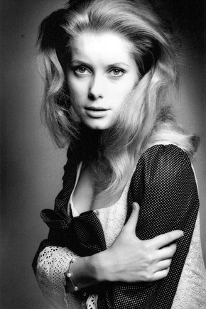 CatherineDeneuve02