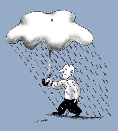 it_s_raining_2_1026025