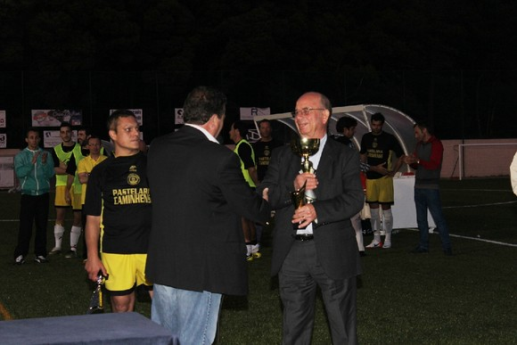Final Inter freguesias 2013 (18)