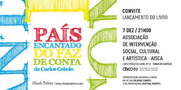 convite_pais_encantado_faz_conta