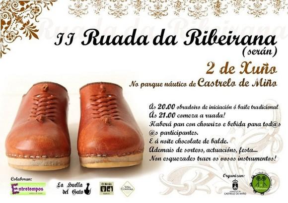 591-113478-a-ribeirana2
