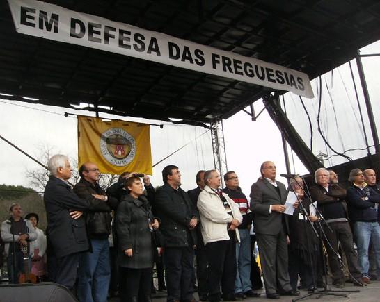 ConcentraçãoFreguesias 073