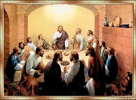 jesus ensina o pai-nosso aos  discipulos.jpg