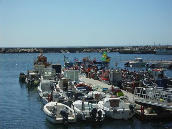 Vila Praia de Âncora - Jul2010 (10)