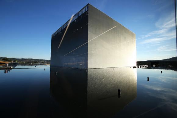 Data Center da PT é o melhor projeto de engenharia e o mais sustentável em Portugal 15756627_Kt82q
