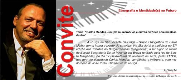 Convite_57_17fevereiro2012_v1