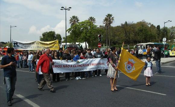 ManifestaçãoFreguesias 015