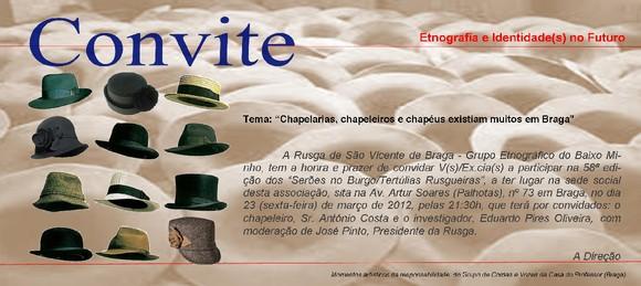 Convite_58_mar2012