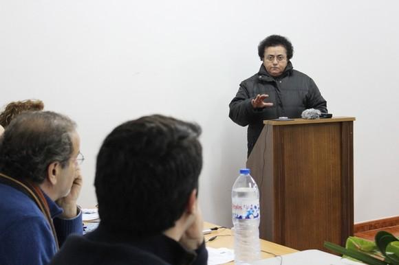 29.01.2014- reunião descentralizada em Dem (3)