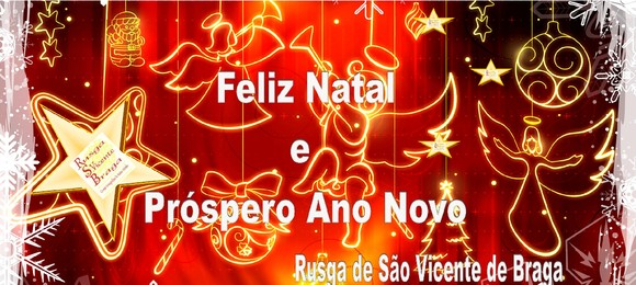 postal_Natal2012_v0_3
