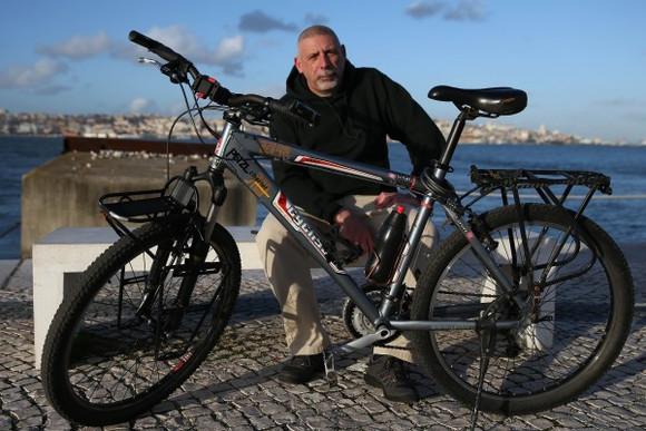 Volta_Mundo_Bicicleta