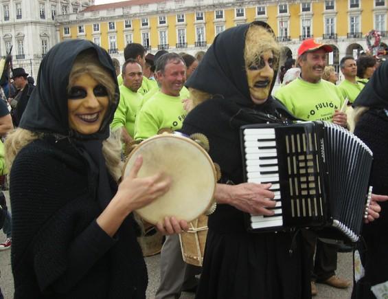 FestivalMascaraIberica2011 063