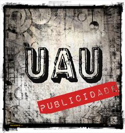 UAU - Prémio Publicidade