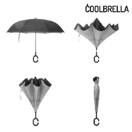 guarda-chuva-de-fecho-invertido-coolbrella (6).jpg
