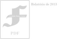 relatorio2013.jpg