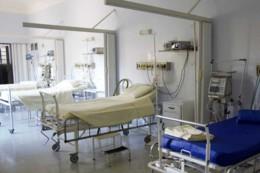 camas-hospital-768x512.jpg