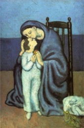 mother-and-child 1.jpg
