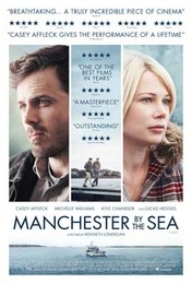 manchester-by-the-sea-movie-poster-2016-1010777170