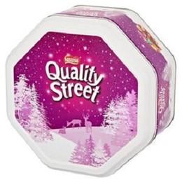 Quality Street.jpg