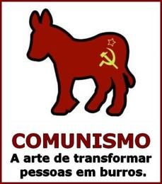 perola-comunismo-burros-353x400.jpg