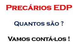 PrecariosEDP.png