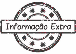 separador_infoextra.jpg