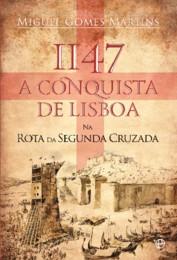 1147 A Conquista de Lisboa.jpg