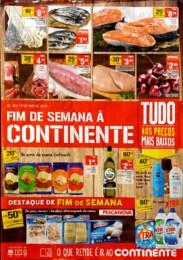 folheto fim de semana continente 10 a 13 maio_1.jp