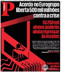 jornal Público 10042020.png