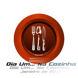 Logotipo Dia Um... Na Cozinha Janeiro 2017.jpg